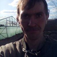 Евгений, 36 лет, Водолей, Оренбург