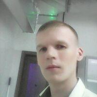 Михаил, 30 лет, Весы, Томск