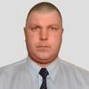 Александр Агапов, 45, г.Рыбинск