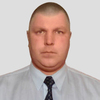 Aleksandr Agapov, 45, Rybinsk