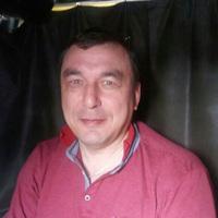 Farit, 54 года, Овен, Азнакаево