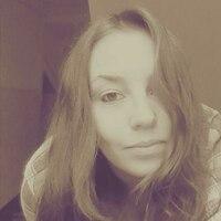 Дарья, 29 лет, Водолей, Москва