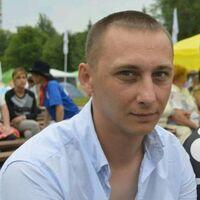 Дима, 36 лет, Весы, Курск