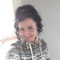 Татьяна, 46 лет, Рак, Хабаровск