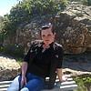 Ирина, 29, г.Бишкек