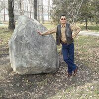 Борислав, 52 года, Козерог, Алматы́