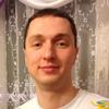 Ринат, 37, г.Рязань