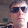Иван, 32, г.Астана
