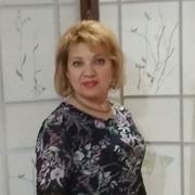 Римма 49 лет (Водолей) Альметьевск