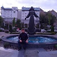 Руслан, 45 лет, Стрелец, Ростов-на-Дону