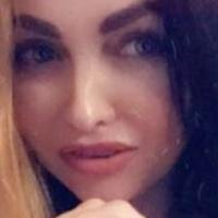 Ольга, 41 год, Дева, Барнаул