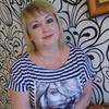 Оксана, 46, г.Чита