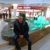 Vitaliy, 40, Красногвардейское (Ставрополь.)