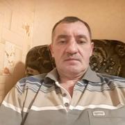Михаил 54 года (Дева) Правдинский