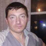Николай 33 Водный