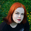 Svetlana, 30, Chernogolovka