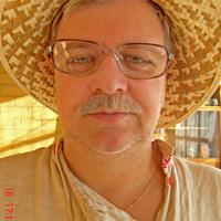 Александр, 57 лет, Козерог, Великий Новгород (Новгород)