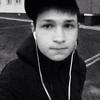 Дони, 19, г.Новосибирск