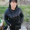 Екатерина, 30, г.Самара