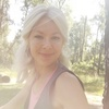 Mariya, 35, Vidnoye