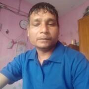 suresh k Solanki 43 Gurgaon