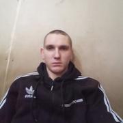 Николай 20 Ростов-на-Дону