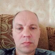 Александр 50 Пенза