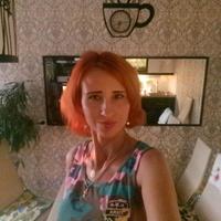 Анна, 35 лет, Рак, Краснодар