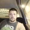 Александр, 33, г.Сочи