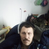 Сергей, 42, г.Самара