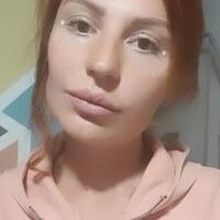 Kateryna, 34 года, Водолей, Киев