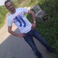 юрий, 43 года, Водолей, Химки