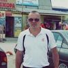 Виталий, 38, Черкаси