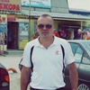 Виталий, 38, г.Черкассы