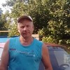 Александр, 47, г.Ростов-на-Дону