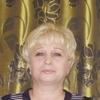 Галина, 63, г.Nazaré