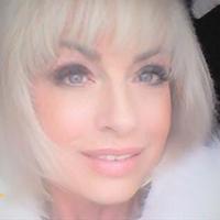 Natalia, 61 год, Близнецы, Днепр