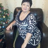 lyudmila, 61, Челекен