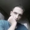 Алексей, 29, г.Минск