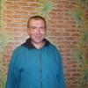 Сергей, 36, г.Кантемировка
