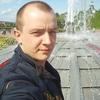 Александр, 29, г.Яхрома