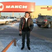 Алексей 36 лет (Телец) хочет познакомиться в Усть-Нере