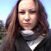 Алина Бойко, 47, г.Варшава