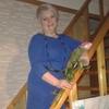 Елена, 51, г.Киев