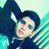 SHAKH, 19, г.Душанбе