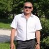 Eugenpodgurschi, 30, г.Кишинёв