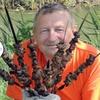 ГЕРАСИМ, 58, г.Магадан