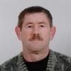 Николай, 54, г.Борисов
