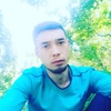 Aibek, 24, г.Бишкек