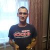 Роман, 27, г.Жирновск